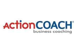 ActionCOACH Business Coaching -- Joe Miller
