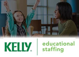 Kelly Educational Services