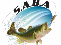 S.A.B.A. Fishing Tournament Comes to Lake Norman Memorial Day Weekend!
