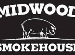 Huntersville Chamber May 21st Member Meeting: Midwood Smokehouse