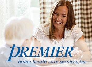 Premier Home Health Care Services Inc.