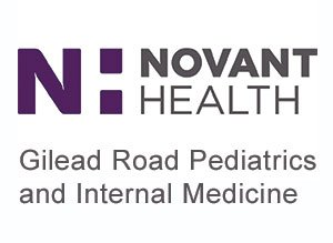 Gilead Road Pediatrics and Internal Medicine