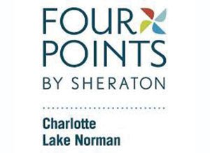 Four Points Charlotte Lake Norman