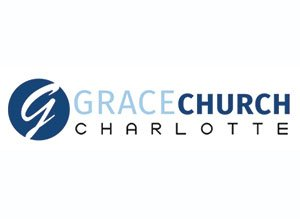 Grace Church Charlotte