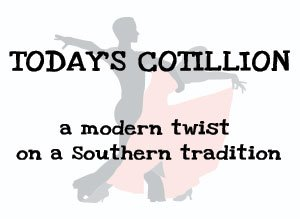 Today's Cotillion