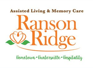 Ranson Ridge Assisted Living