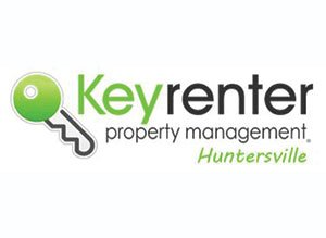 KeyRenter Huntersville Property Management