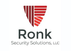 Ronk Security Solutions, LLC: An Active Shooter Training Company