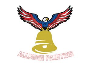 AllBurn Painting, LLC