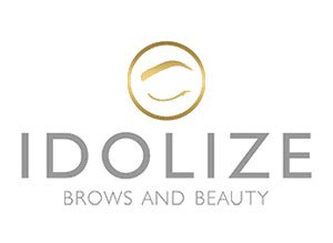 Idolize Brows and Beauty - Huntersville