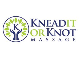 Knead It or Knot Therapeutic Massage LLC