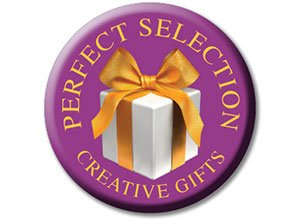 Perfect Selection Creative Gifts