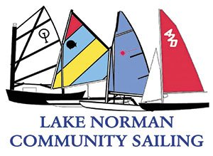 Lake Norman Community Sailing