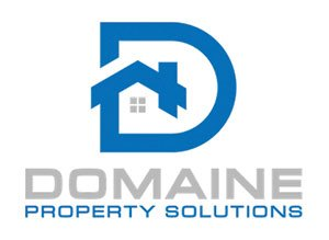 Domaine Property Solutions