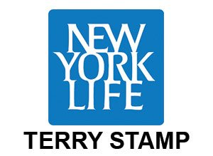 New York Life Insurance Company -- Terry Stamp