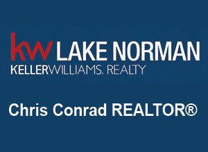 Keller Williams Lake Norman Cornelius -- Chris Conrad