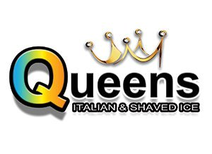Queen's Ice - Huntersville, Lake Norman and Charlotte