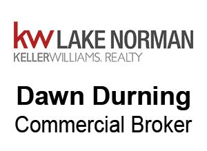 K W Commercial -- Dawn Durning