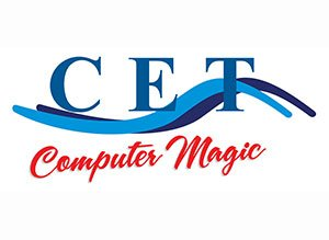 CET Computer Magic