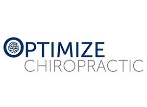 Optimize Chiropractic