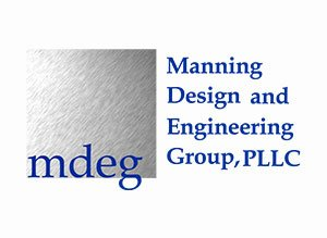 Manning Design and Engineering Group