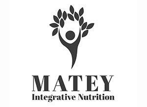 Matey Integrative Nutrition